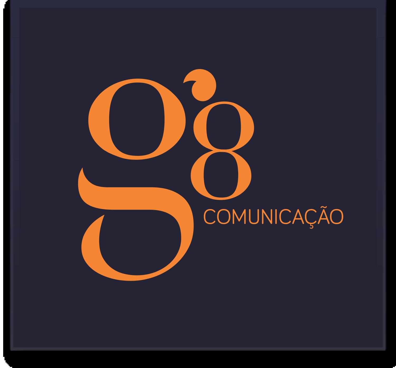 G8 Comunicacao